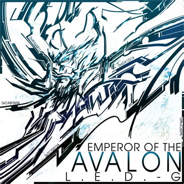 File:EMPEROR OF THE AVALON.png