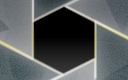 Stealth marker banner (Qubell).png