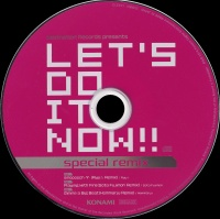 Let's Do It Now BONUS DISC.jpg