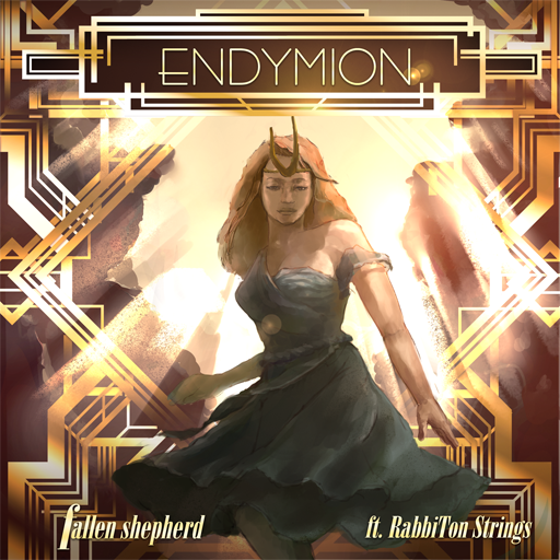 https://remywiki.com/images/0/00/ENDYMION.png