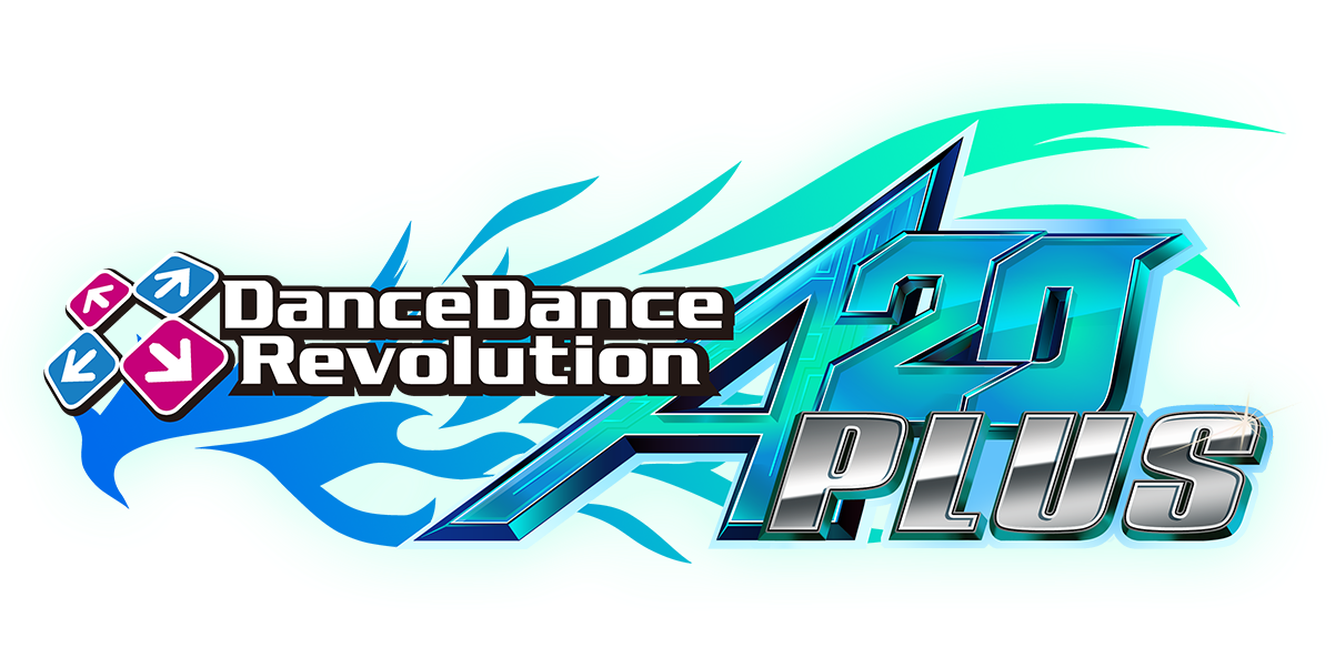 DDR A20 PLUS logo-blue.png