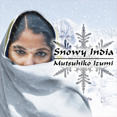 Snowy_India.png