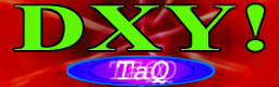 https://remywiki.com/images/3/36/DXY%21_banner.png