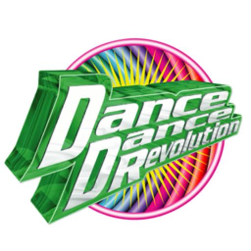 https://remywiki.com/images/6/6b/Dance_Dance_Revolution.png