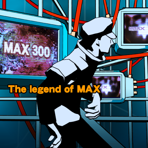 https://remywiki.com/images/6/6b/The_legend_of_MAX.png