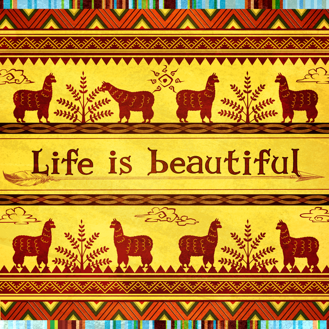 https://remywiki.com/images/7/71/Life_is_beautiful.png