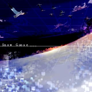 Snow_Goose.png