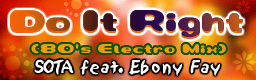 https://remywiki.com/images/b/b9/Do_It_Right_%2880%27s_Electro_Mix%29.png