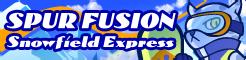 SP_SPUR_FUSION.png