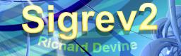 https://remywiki.com/images/f/f8/Sigrev2.png