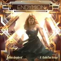https://remywiki.com/images/thumb/0/00/ENDYMION.png/200px-ENDYMION.png