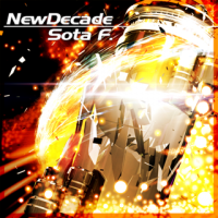 New Decade - RemyWiki
