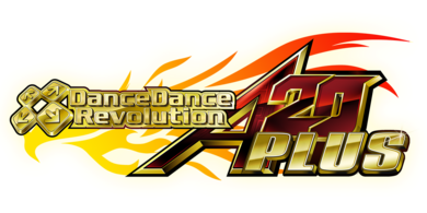 DDR A20 PLUS Logo-gold.png