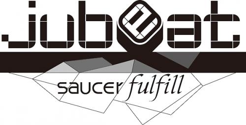 jubeat saucer fulfill - RemyWiki