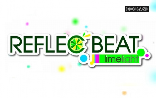 RB limelight Logo.jpg