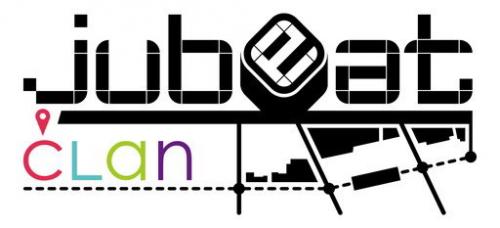 jubeat clan - RemyWiki