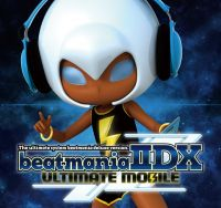 Beatmania IIDX ULTIMATE MOBILE logo.jpg