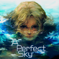 A Perfect Sky - RemyWiki