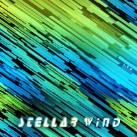 STELLAR WIND - RemyWiki