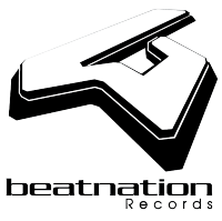 Beatnation Records logo.png
