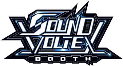 SDVX BOOTH.png